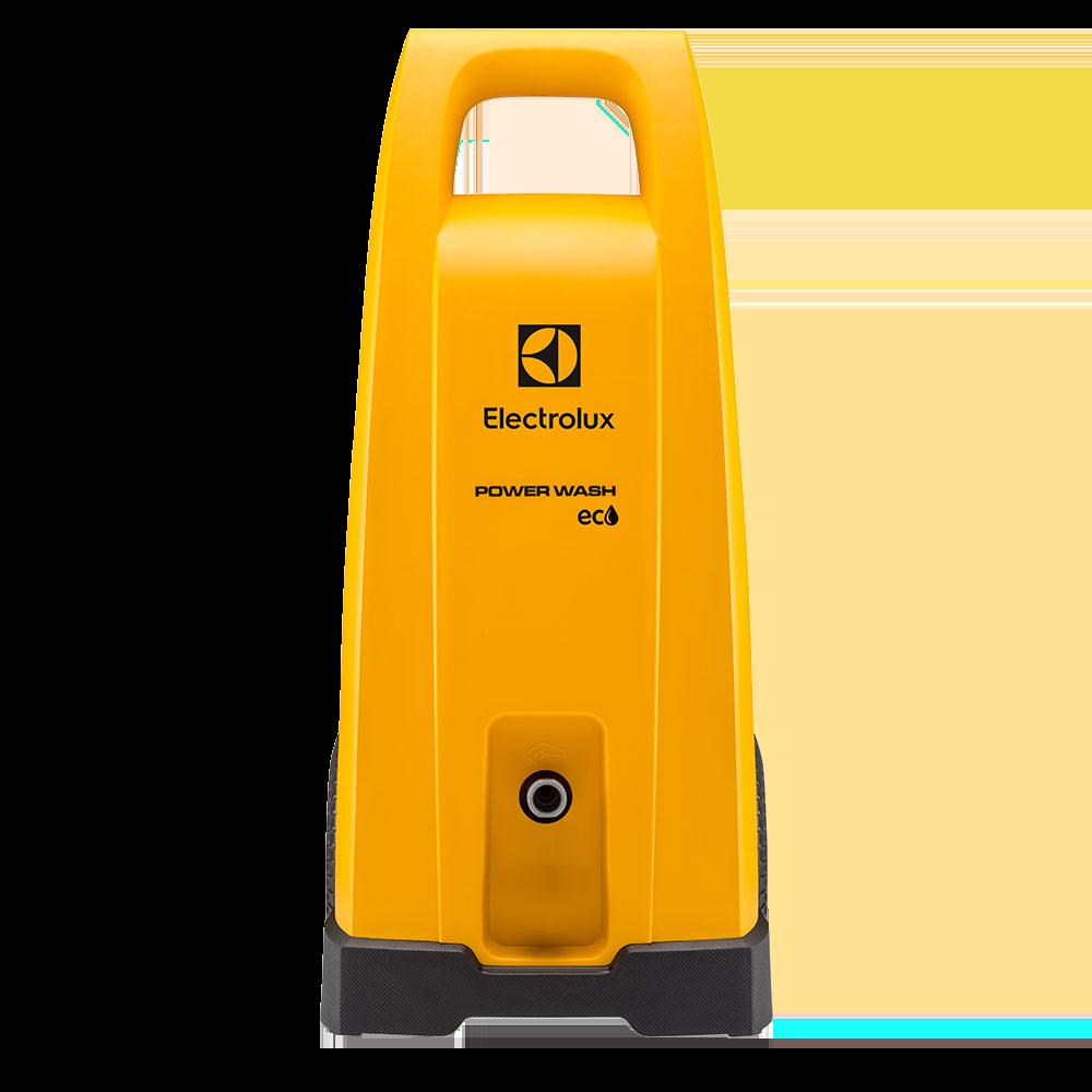 Lavadora de Alta Pressão EWS30 Electrolux 220V