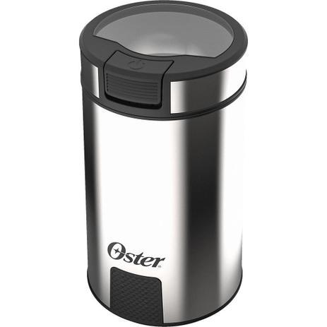 Moedor de Café Oster Inox 220V