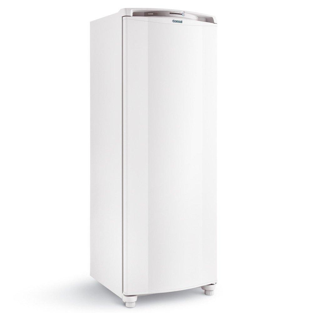 Refrigerador Frost Free 342 Litros Consul 220V