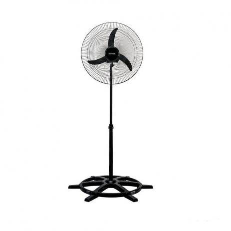 Ventilador de Coluna 60 CM Comercial 220V