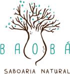 Baobá Saboaria Natural