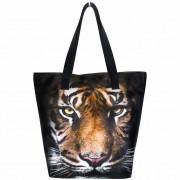 Bolsa Feminina Selva Tigre, Magicc