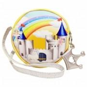 Bolsa Infantil Castelo Encantado, Magicc