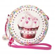 Bolsa Infantil Cupcake, Magicc