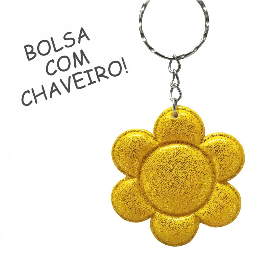 Bolsa Infantil Abelhinha, Magicc