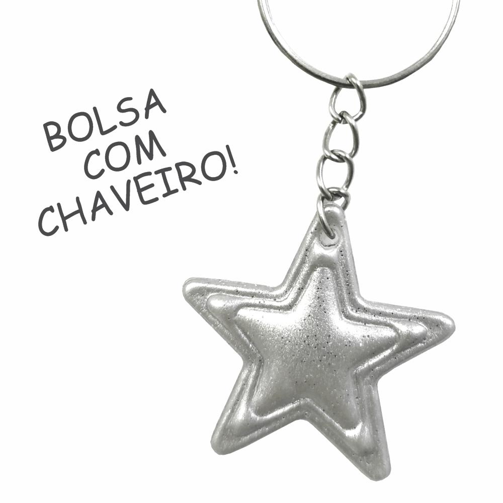Kit Infantil Bolsa, Tênis e Estojo Unicórnio Feliz, Magicc Kids