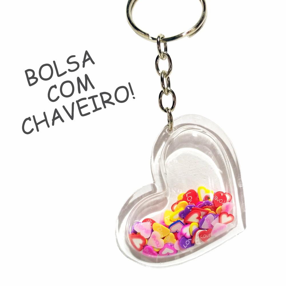Kit Infantil Bolsa e Estojo  Princesinha Com Borboletas, Magicc Bolsas