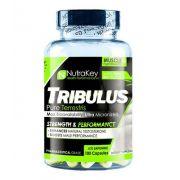 Tribulus Terrestris Puro (60% de saponinas) 100 capsulas - Nutrakey
