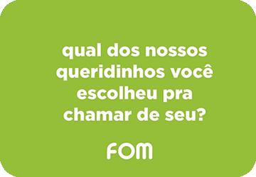 Ÿello - FOM