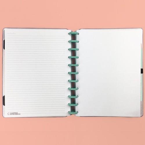 Caderno Inteligente G+ Lalalilás