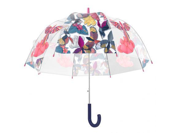 Guarda-Chuva - Alto Verão Fun