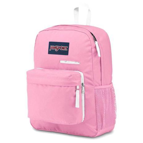 Mochila Jansport Digibreak Prism Pink