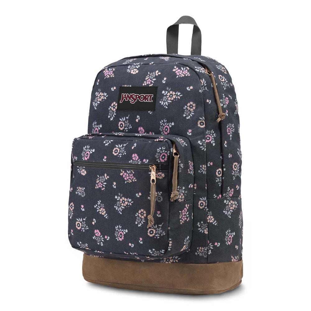 Mochila Jansport Right Pack Expressions Tiny Blooms