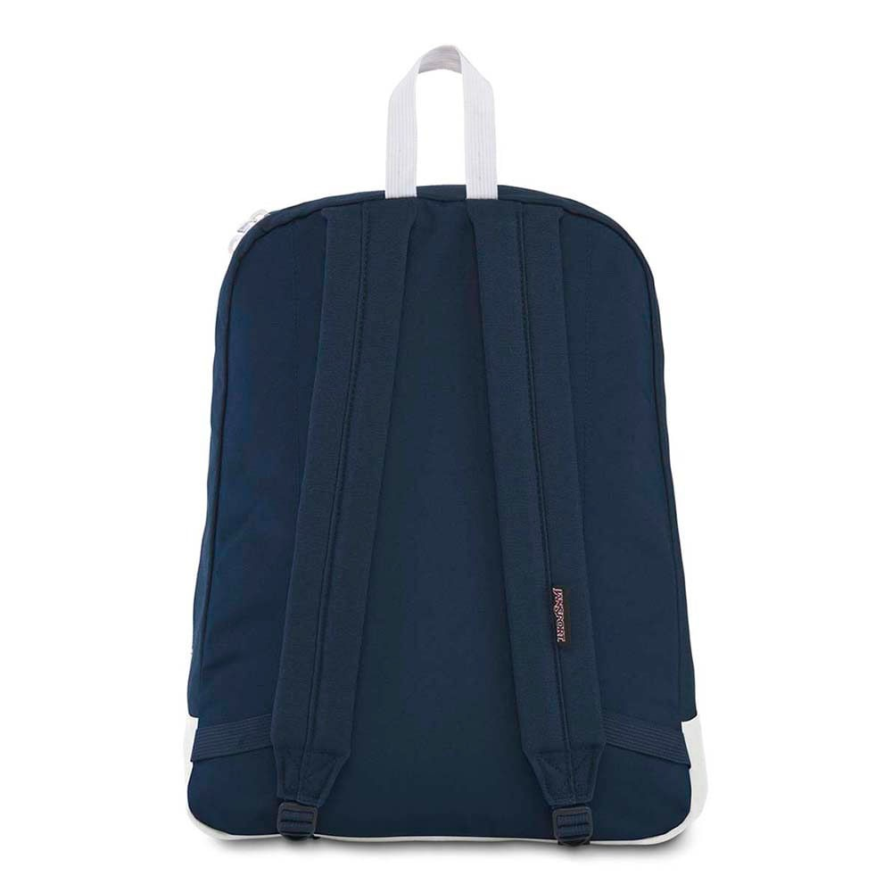 Mochila Jansport Super Fx Blue Workwear