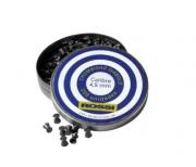 CHUMBINHO ROSSI DIABOLO 4,5 MM (250 UN)