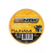 CHUMBINHO TSUNAMI 6.0 - C/ 100