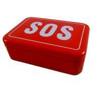 KIT SOS