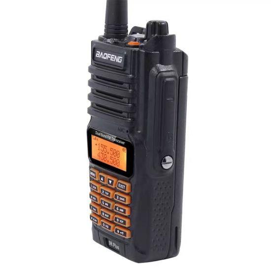RADIO BAOFENG 9R