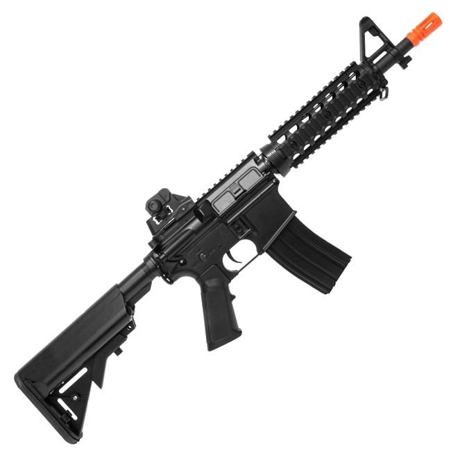 RIFLE AIRSOFT AEG M4A1 CM506  CYMA