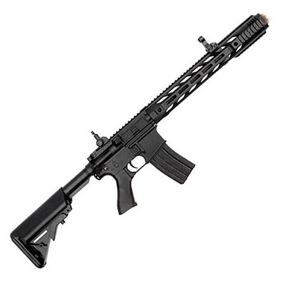 RIFLE AIRSOFT AEG M4A1 CM518  CYMA