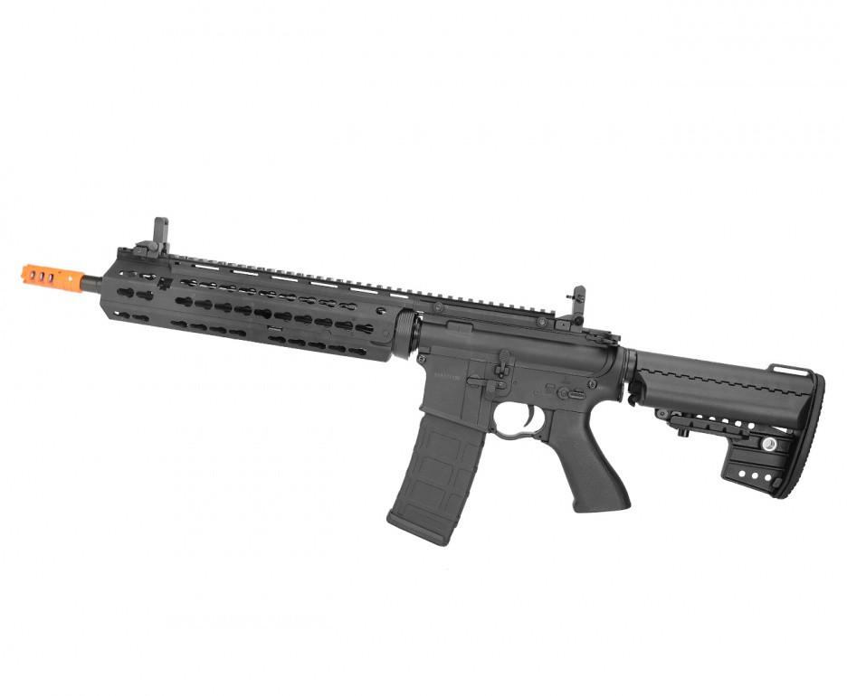 RIFLE AIRSOFT AEG M4A1  CM619S  CYMA