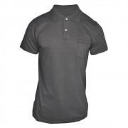 Camiseta Pólo Masculina - Camisa Gola Pólo Algodão Barata