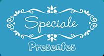 Speciale Presentes