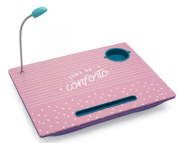 Bandeja Laptop Zona de Conforto
