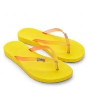 Melissa Sun Venice - Amarelo