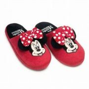Chinelo Minnie