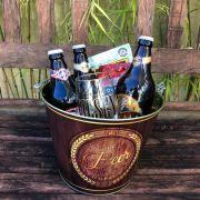Kit Beer Premium