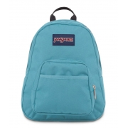Mochila Escolar Jansport Half Pint - Classic Teal