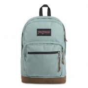 Mochila Escolar Jansport Right Pack - Moon Haze