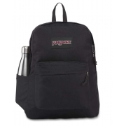 Mochila Escolar Jansport SuperBreak - Black