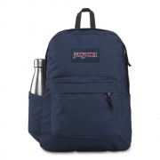 Mochila Escolar Jansport SuperBreak - Navy