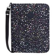 New Storer Fichário Kipling - Happy Dots