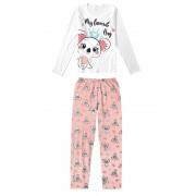 Pijama Coala