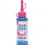 Aquarela Silk Acrilex 60 ml - Azul Celeste