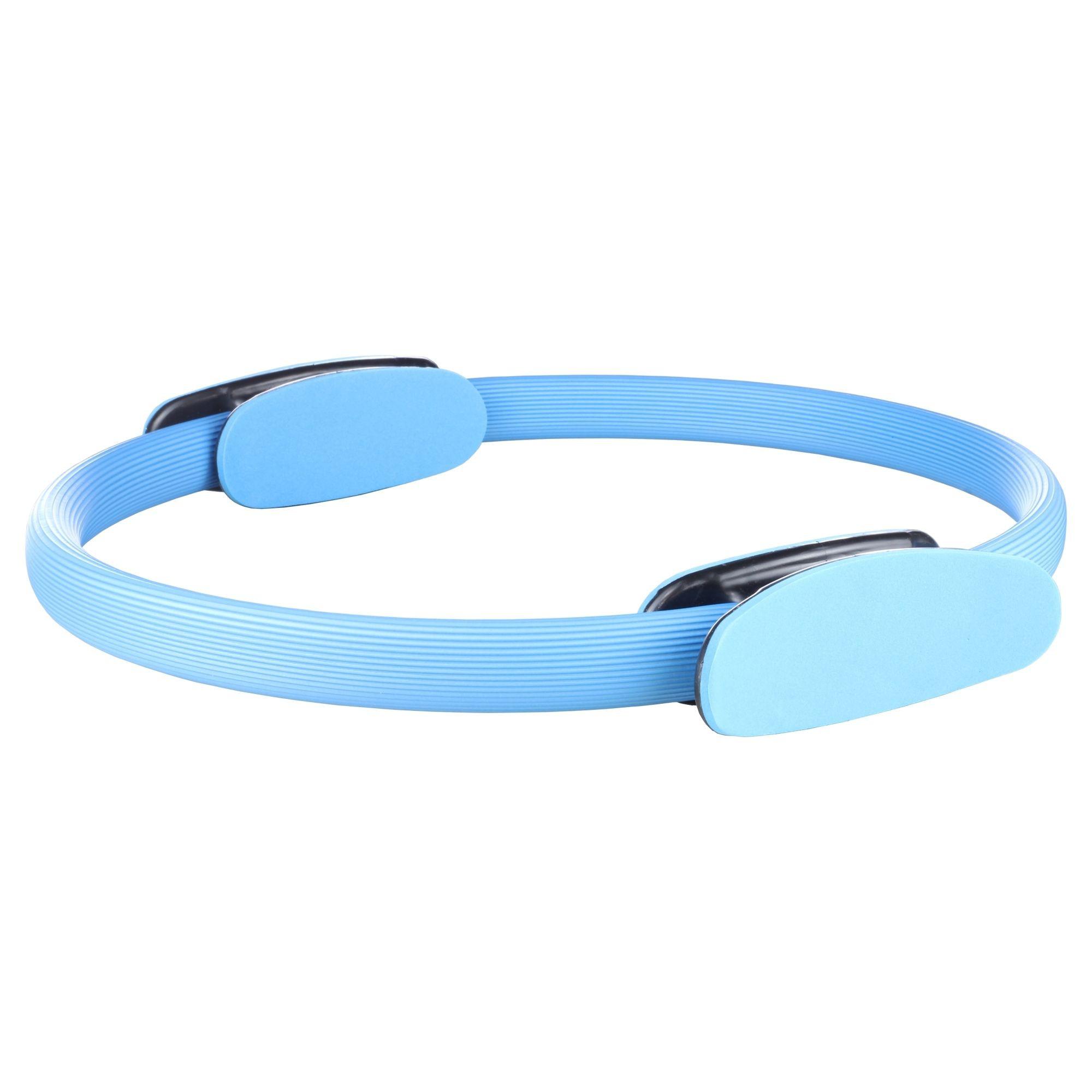 Anel Arco de Pilates - Pilates Ring Azul