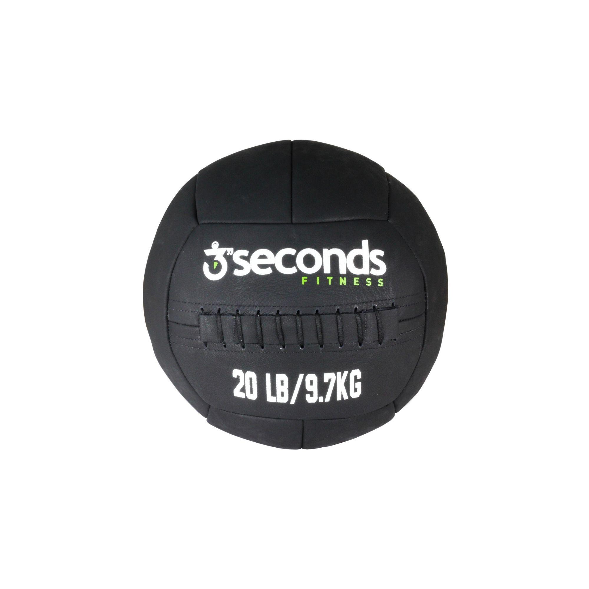 Medicine Ball 20 Lb