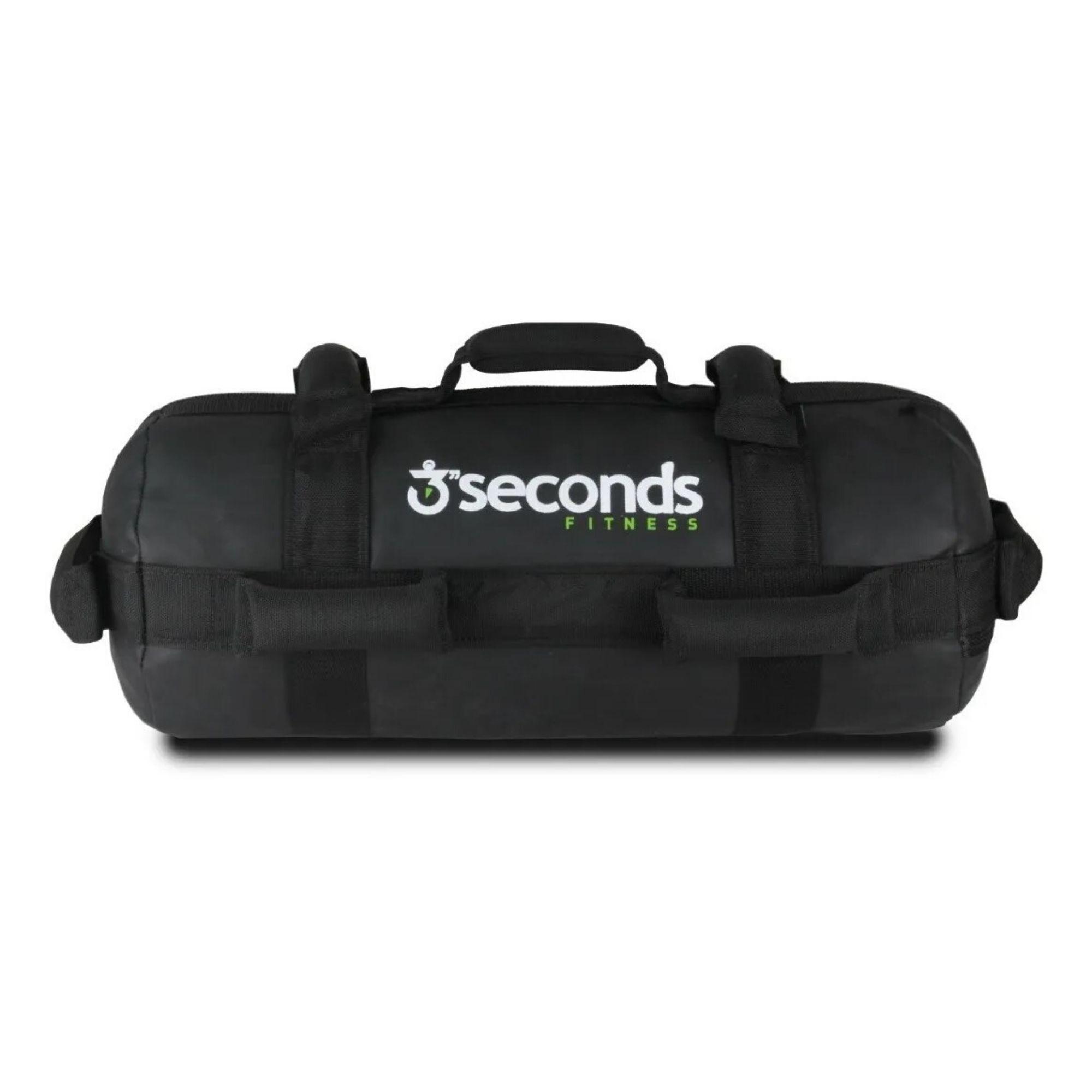 Power Bag - Bolsa de Treinamento Funcional