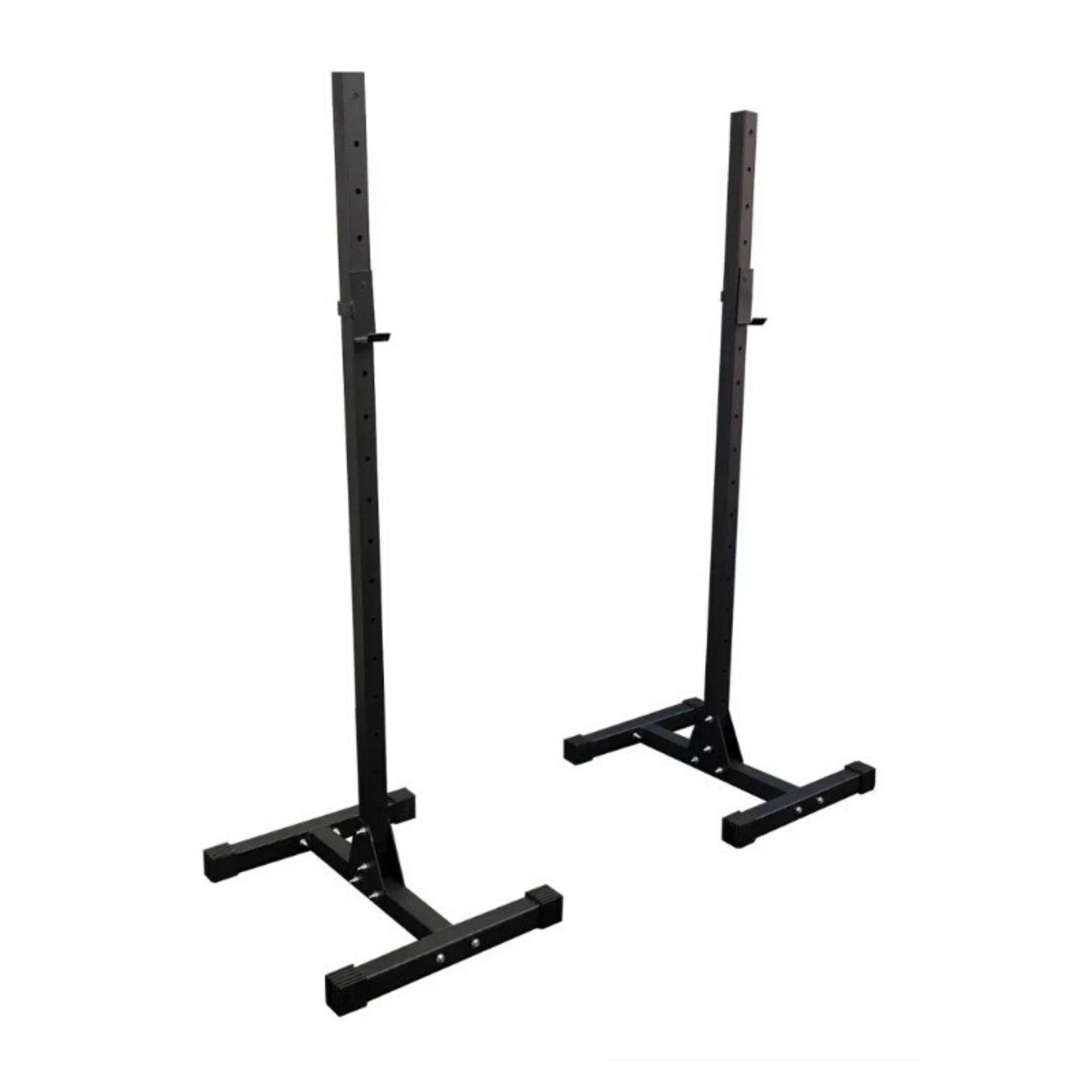 Rack Móvel Squat Stand