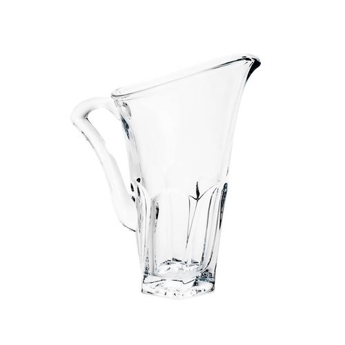 Jarra Para Água 1.7 Litros Cristal Ecológico Apollo Bohemia