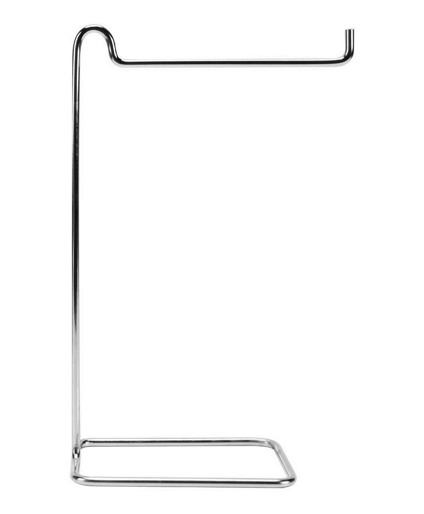 Porta Toalhas Para Bancada Brinox