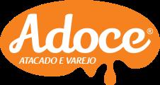 ADOCE - Atacado e Varejo de Doces