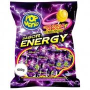 PIRULITO POP MANIA ENERGY 50UNX12G RICLAN