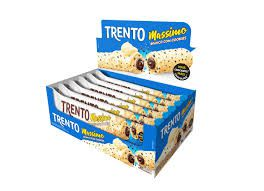 TRENTO MASSIMO DISPLAY 16UNX30G ESCOLHA O SABOR