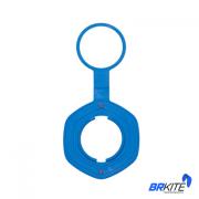 DUOTONE - AIR PORT VALVE II DISC (1 PC)