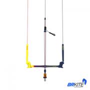 DUOTONE - BARRA TRUST QUAD CONTROL 2020 - 24M M/L