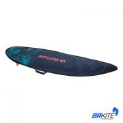"DUOTONE - CAPA SINGLE BOARDBAG SURF 6'0"" BLUE 2019"